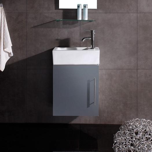 New Voordelig wc kopen bij ons WI87