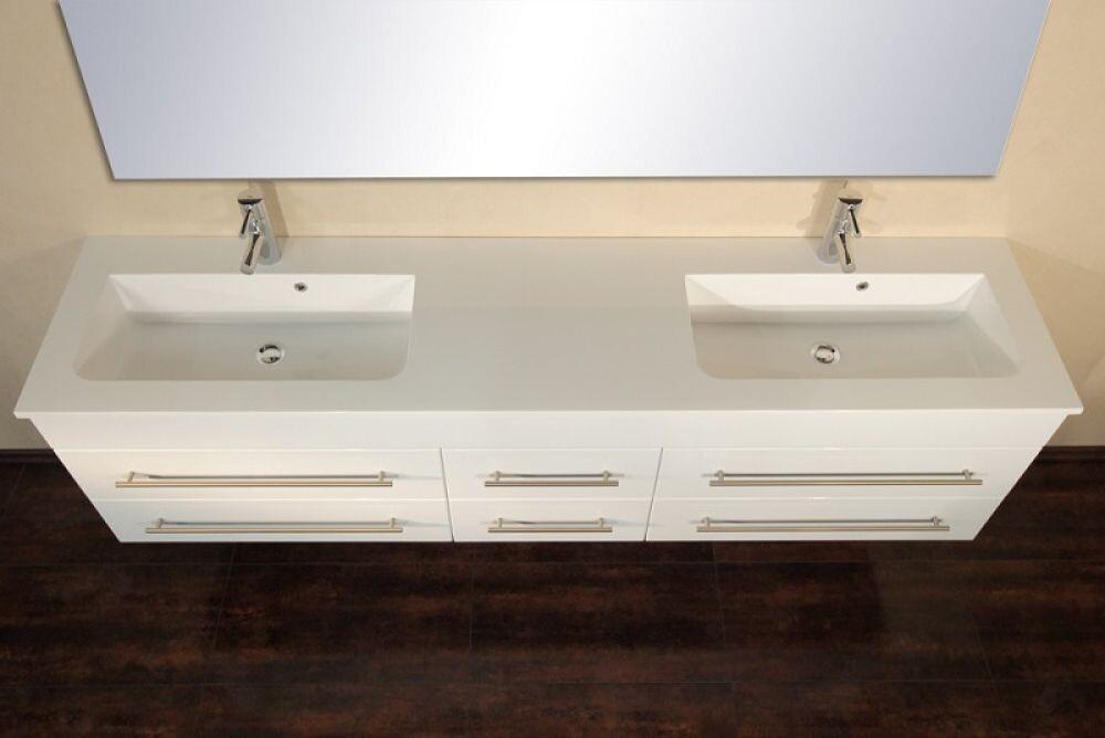 Best badkamermeubels images bathroom bathroom