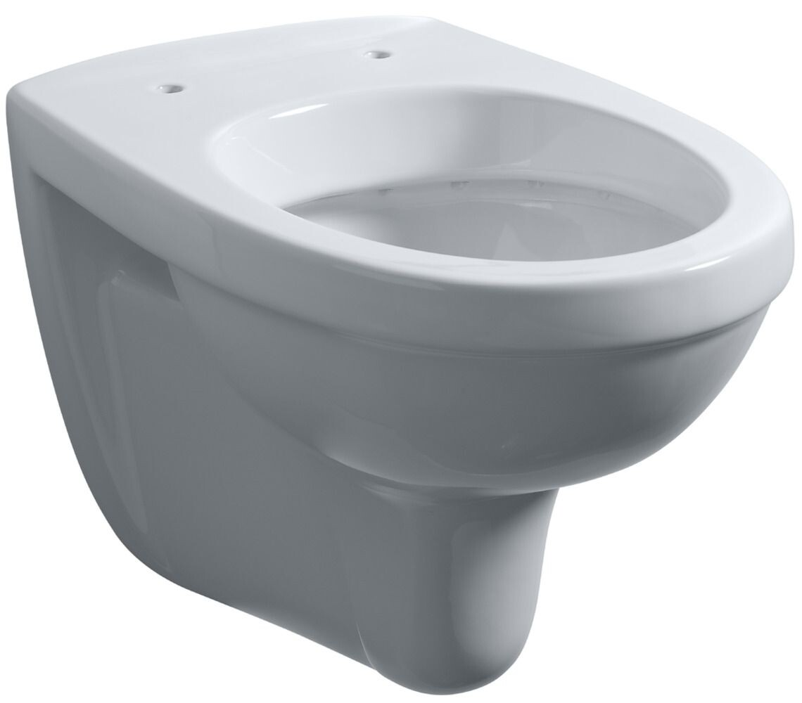 Wc Pot Kopen.Wc Pot Kopen Budget Sanitair Nl