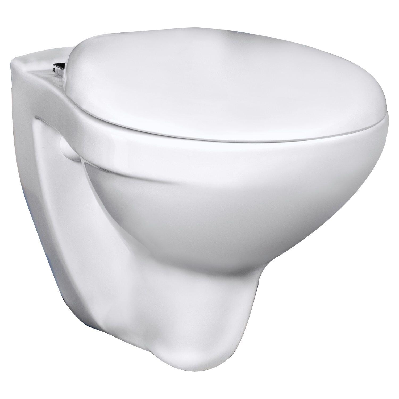 Populair Wc pot kopen?   budget-sanitair.nl QF85
