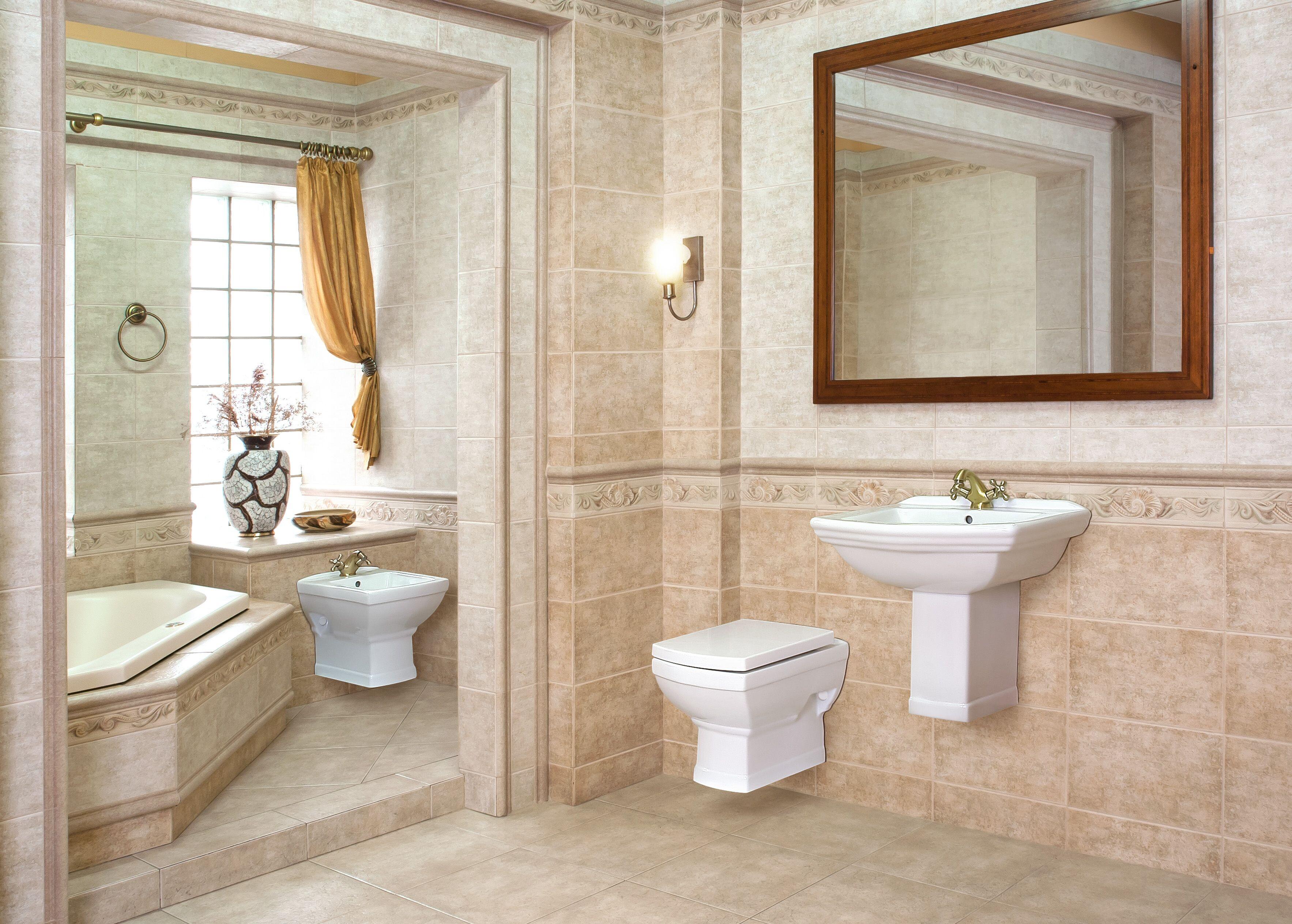 Toiletmat Hangend Toilet : Kerra kleopatra hangend toilet met zitting wit cm bs