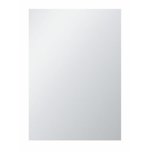 Mueller spiegels 5mm rechthoek 50x40