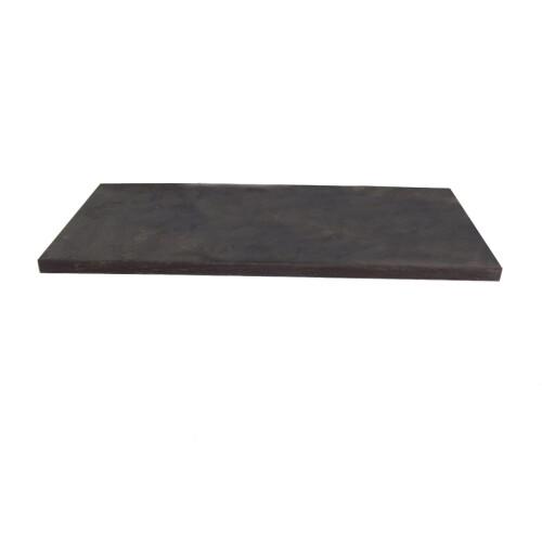 Lambini Designs Sani natuursteen wastafelblad 100x47cm