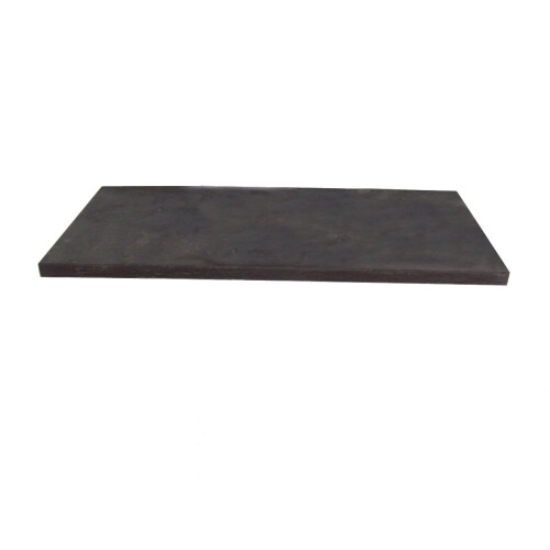 Lambini Designs Sani natuursteen wastafelblad 120x47cm