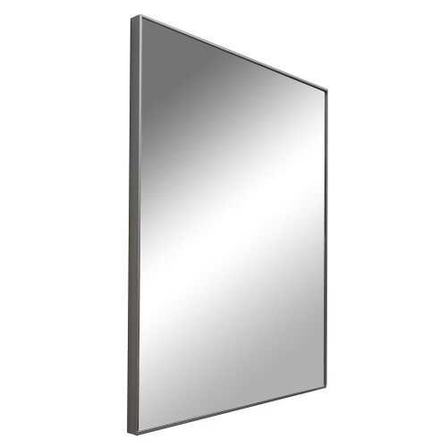 Mueller Emma spiegel 50x60cm verchroomd