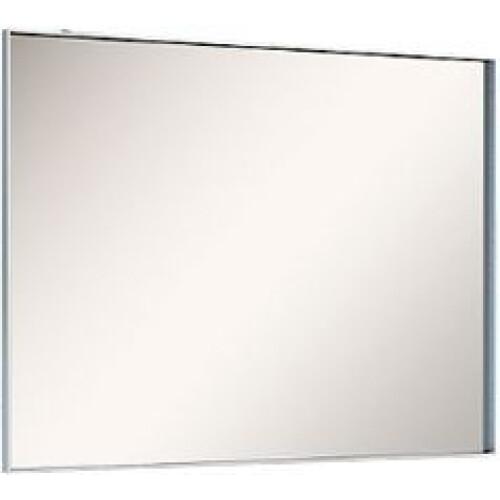 Mueller Lida spiegel met chromen omlijsting 120x60cm