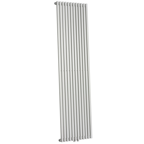 Mueller Reno designradiator enkel 1838x466 wit