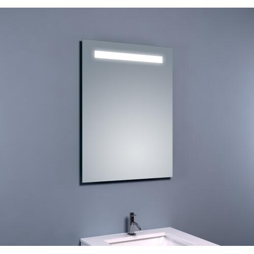 mueller-tigris-led-spiegel-60x80cm-KV383760