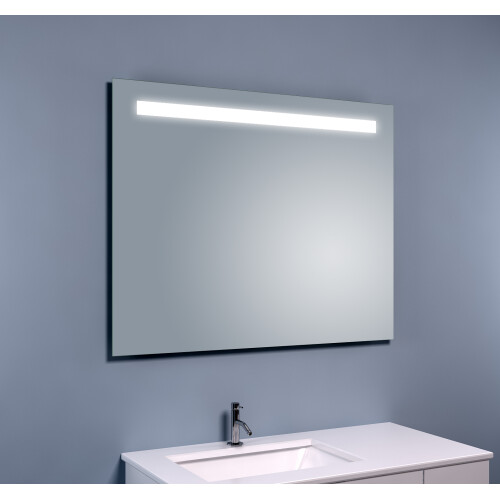 mueller-tigris-led-spiegel-100x80cm-KV383762
