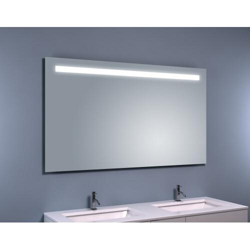mueller-tigris-led-spiegel-140x80cm-KV383764