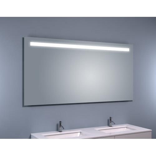 mueller-tigris-led-spiegel-160x80cm-KV383765