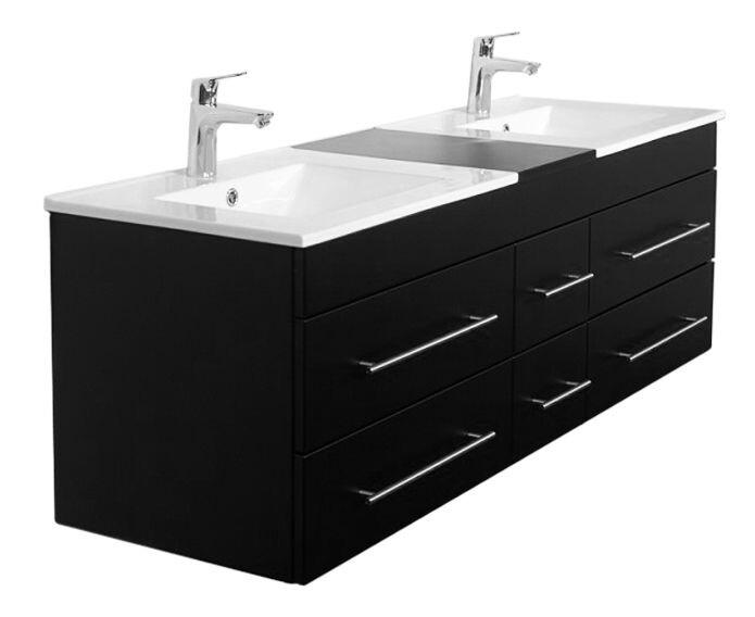 Toilet Accessoires Zwart : Toilet accessoires zwart amazing woodynox retoro zwart stainless