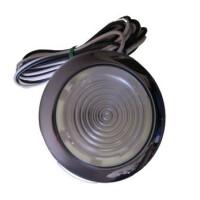 Lambini Designs heldere LED-verlichting voor whirlpools