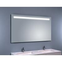 Mueller Tigris LED spiegel 140x80cm