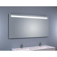 Mueller Tigris LED spiegel 160x80cm