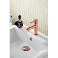 Saniclear Copper fonteinkraan koper