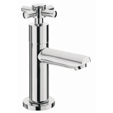 Mueller Asmaro toiletkraan chroom