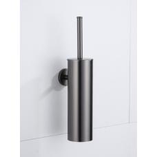 Saniclear Iron toiletborstel verouderd ijzer