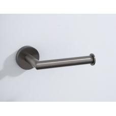 Saniclear Iron toiletrolhouder verouderd ijzer