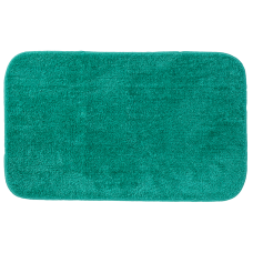 Sealskin Doux badmat aqua 80x50cm polyester