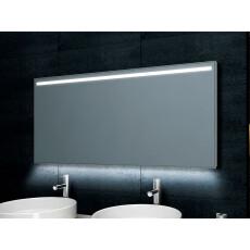 Mueller Ambi LED spiegel met verwarming 160x60cm