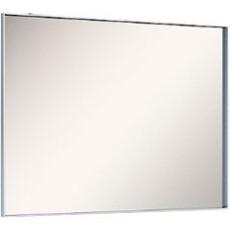 Mueller Lida spiegel met chromen omlijsting 80x60cm