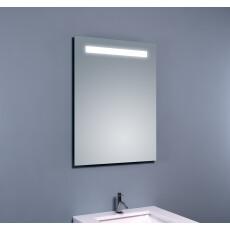 Mueller Tigris LED spiegel 60x80cm