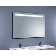 Mueller Tigris LED spiegel 120x80cm