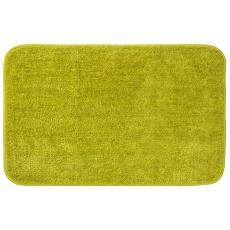 Sealskin Doux badmat lime 80x50cm polyester