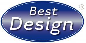 Best Design